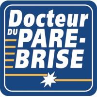 Dr Du Pare Brise >> Docteur Du Pare Brise Linkedin