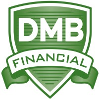 DMB Financial | LinkedIn