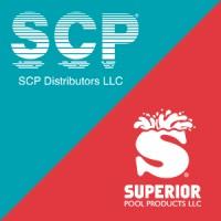 SCP Distributors/ Superior Pool Products | LinkedIn