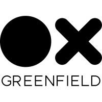 OxGreenfield | LinkedIn