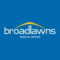 Broadlawns Medical Center logo