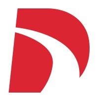 Direct General Auto Insurance >> Direct Auto Insurance Linkedin