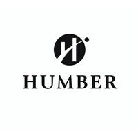 Humber College Linkedin