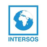 INTERSOS Recruitment 2021, Careers & Job Vacancies