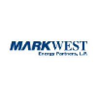 MarkWest Energy Partners logo