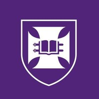 The University of Queensland Mission Statement, Employees and Hiring |  LinkedIn