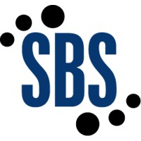Strategic Business Systems logo