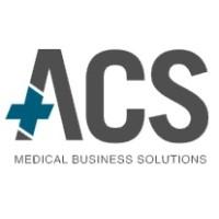 Acadiana Computer Systems, Inc. (ACS) logo