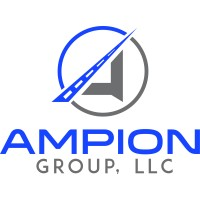 Ampion Group LLC | LinkedIn