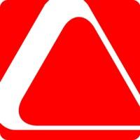 Applied Art Technology Linkedin