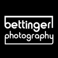 Hampton company bettinger photography nhl rules betting