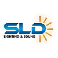 Sld Lighting Linkedin