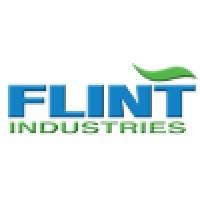 Flintco logo