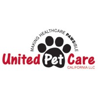 United Pet Care   LinkedIn