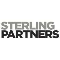 Educate inc sterling partners investment vix indicator forex