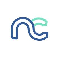 NC Media Networks