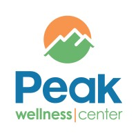 Image result for peak wellness center