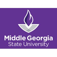 Middle Georgia State University >> Middle Georgia State University Linkedin