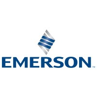 Emerson Graduate Trainee 2021 Programme Recruitment