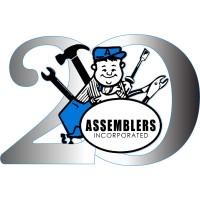 Assemblers logo