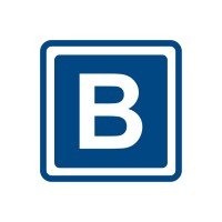 Julius Berger Nigeria Plc Job Recruitment 2021, Careers & Job Vacancies (9 Positions)
