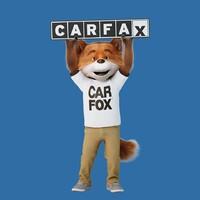 Caarax