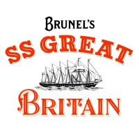 Ss Great Britain Trust Linkedin