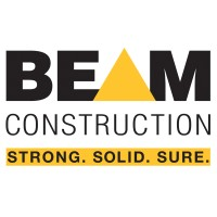 Beam Construction Company Linkedin