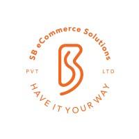 Sb Ecommerce Group Oy