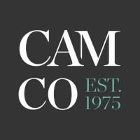 Camco Management Company Linkedin