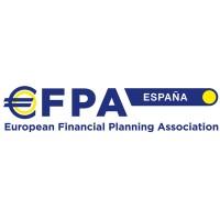 EFPA España | LinkedIn