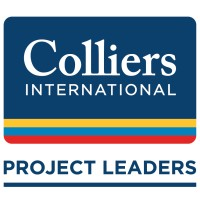 Colliers International | Colliers Project Leaders USA | LinkedIn