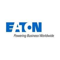 Eaton Linkedin