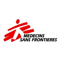Nursing Activity Manager – Outreach at Medecins Sans Frontieres (MSF)