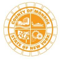 Monroe County Linkedin