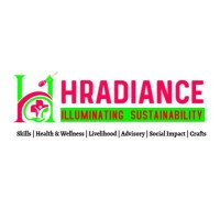 Hradiance Foundation Jobs In Business Development Executive