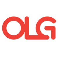 Olg Corporate Office