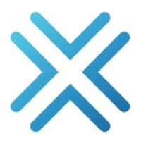 LocalX | LinkedIn