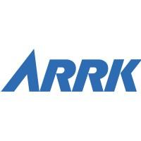 ARRK Product Development Group USA logo