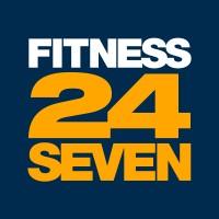 24 seven malmö