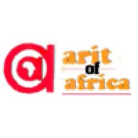 Arit of Africa Recruitment 2021, Careers & Job Vacancies (3 Positions)