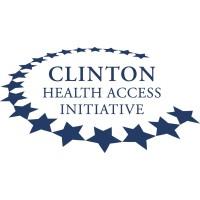Clinton Health Access Initiative (CHAI) Recruitment 2021, Careers & Job Vacancies (6 Positions)