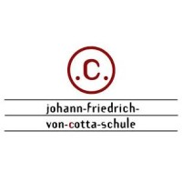 Friedrich Cotta Schule