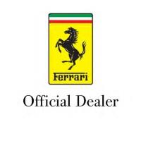 Ferrari Of Fort Lauderdale Linkedin