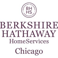 Berkshire Hathaway Homeservices Chicago Linkedin