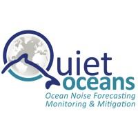 Quiet-Oceans