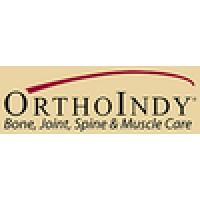 Orthopaedics-Indianapolis logo