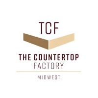 The Countertop Factory Midwest Linkedin