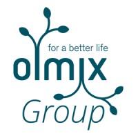 OLMIX   LinkedIn