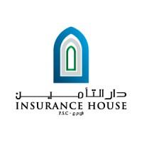 Insurance House Uae Linkedin